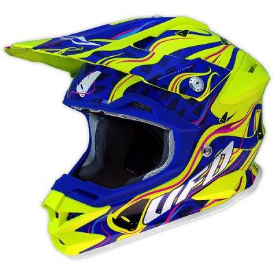 Enduro / Motocross