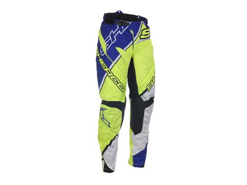 Pantaloni Enduro - MX